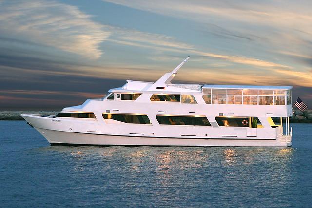 FantaSea Yachts Dandeana Flickr Photo Sharing