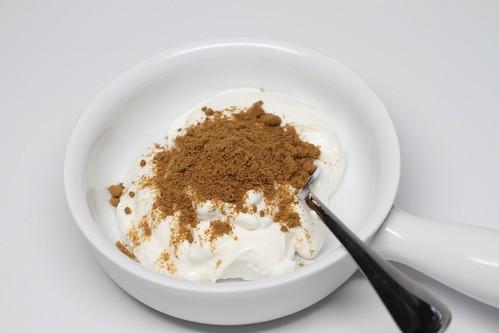 Food Grade Turmeric Essential Oil Internal Use Uk