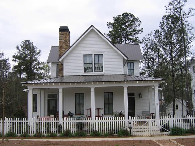 Farmhouse Inn Ca