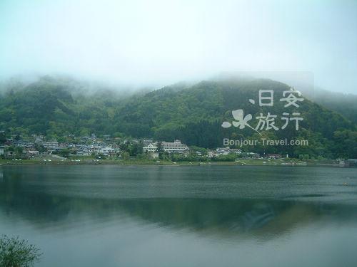 蘆之胡 (3)
