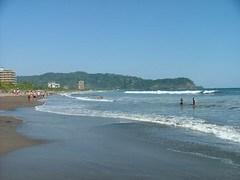 Jaco costarica, DSCF8137