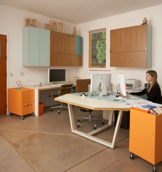 Thomas Wold Office Design 3.jpg