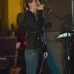 Amanda Putz @ Kelp 15
