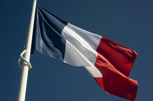 _France_DSC_2212.jpg