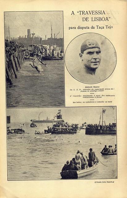 Ilustração Portuguesa, No. 917, September 15 1923 - 17 by Gatochy