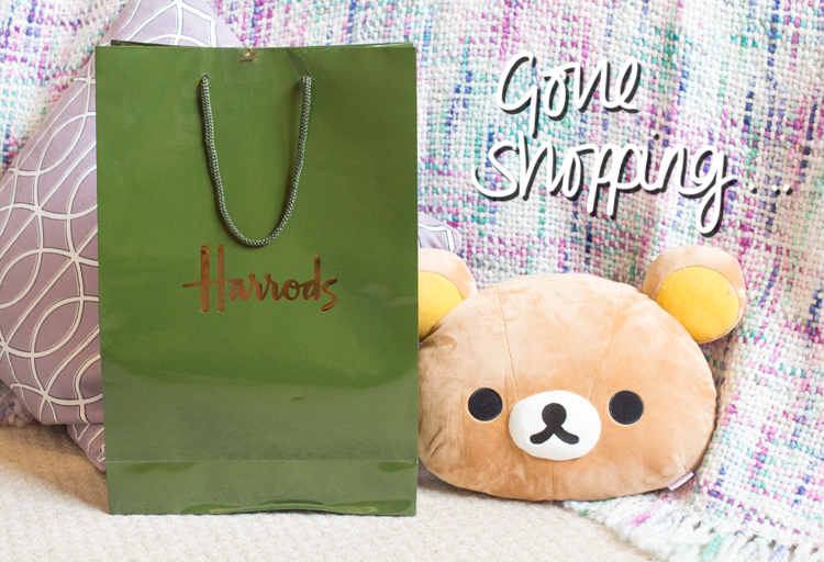 harrodsbag copy