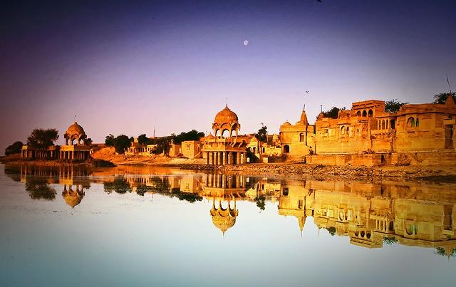 15處最夯印度景點 @ 印度迷 :: 痞客邦