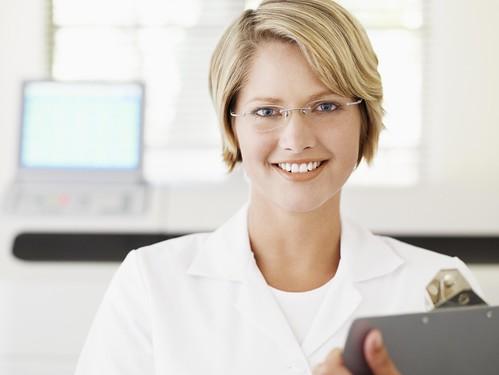 Electronic Prescription