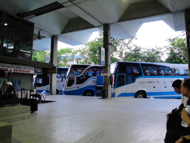 ekamai bus station
