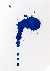 ink-stain-texture-6