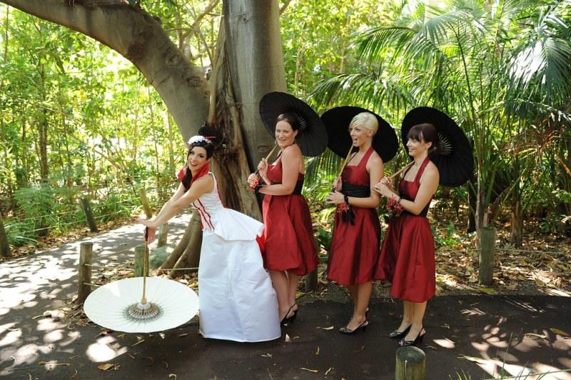 Anton wedding photos 2 138