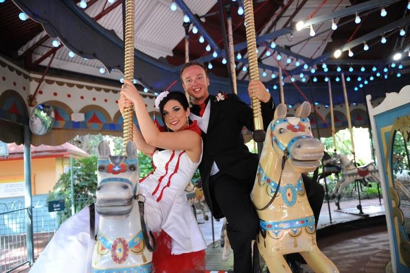 Anton wedding photos 2 251