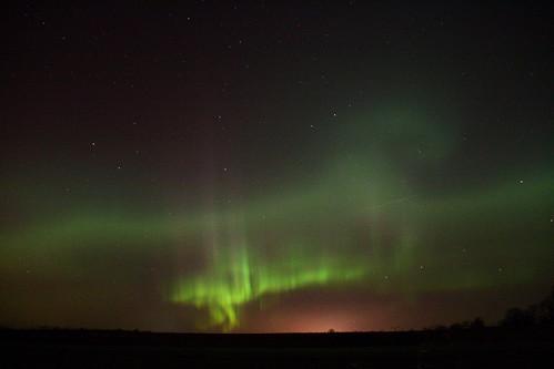 IMG_2549mod - Aurora Borealis