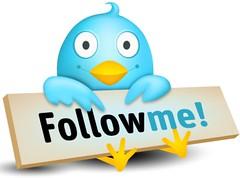 Follow me on Twitter! @woofer_kyyiv