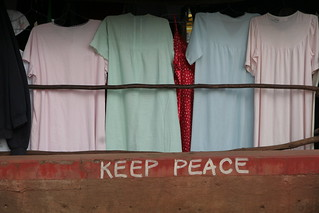 Toi Market-Nairobi