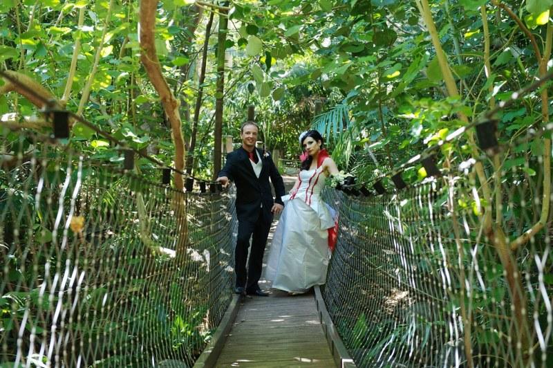 Anton wedding photos 2 020