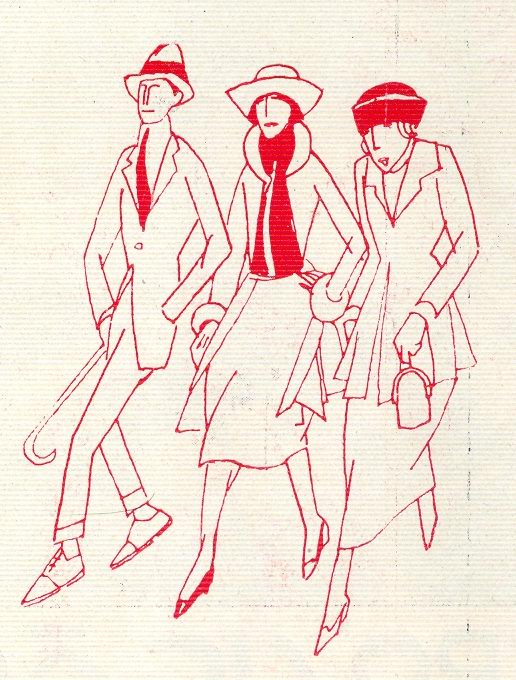 Ilustração Portuguesa, No. 821, November 12 1921 - 13a