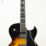 Gibson 1964 ES175D (3547-1)