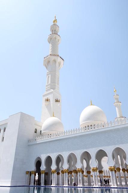 2013 阿酋聯〥 阿布達比。杜拜。Al Ain