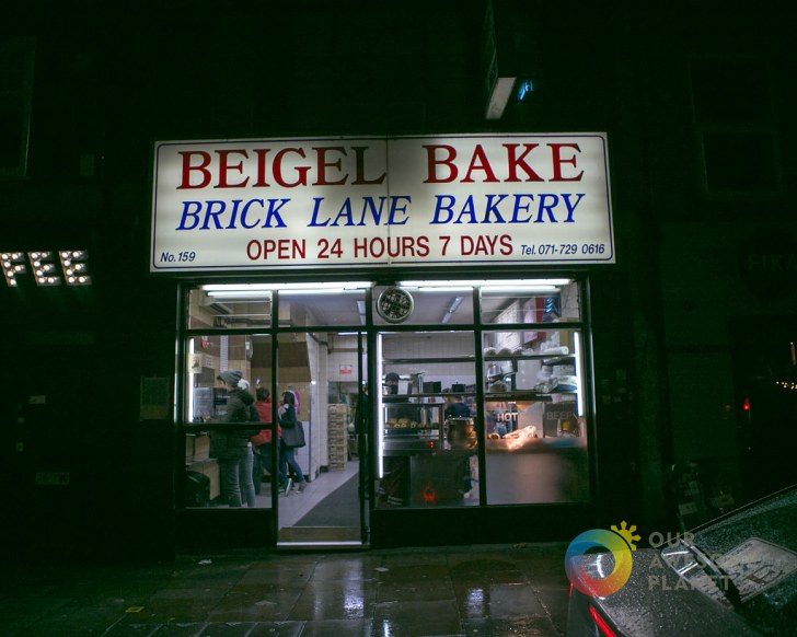 Beigel Bake - London - Our Awesome Planet-26.jpg