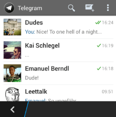 Telegram_for_BlackBerry_-_BlackBerry_World_-_2014-03-03_11.01.32