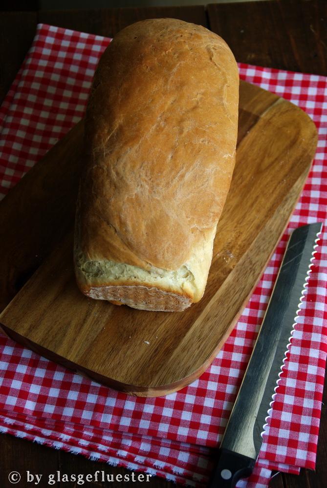 Sandwichbrot by Glasgefluester 1 klein
