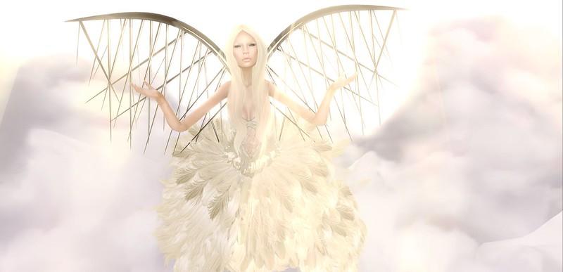Angelic Soul