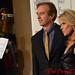 Robert F Kennedy Jr & Cheryl Hines - DSC_0407