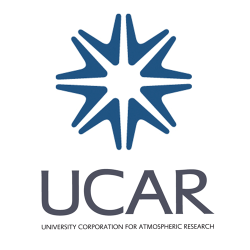 Logo_UCAR-Univ-Corp-for-Atmospheric-Research_www2.ucar.edu_dian-hasan-branding_Boulder-CO-US-1