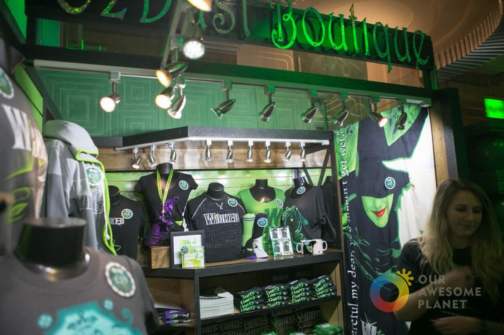 Wicked - London - Our Awesome Planet-14.jpg