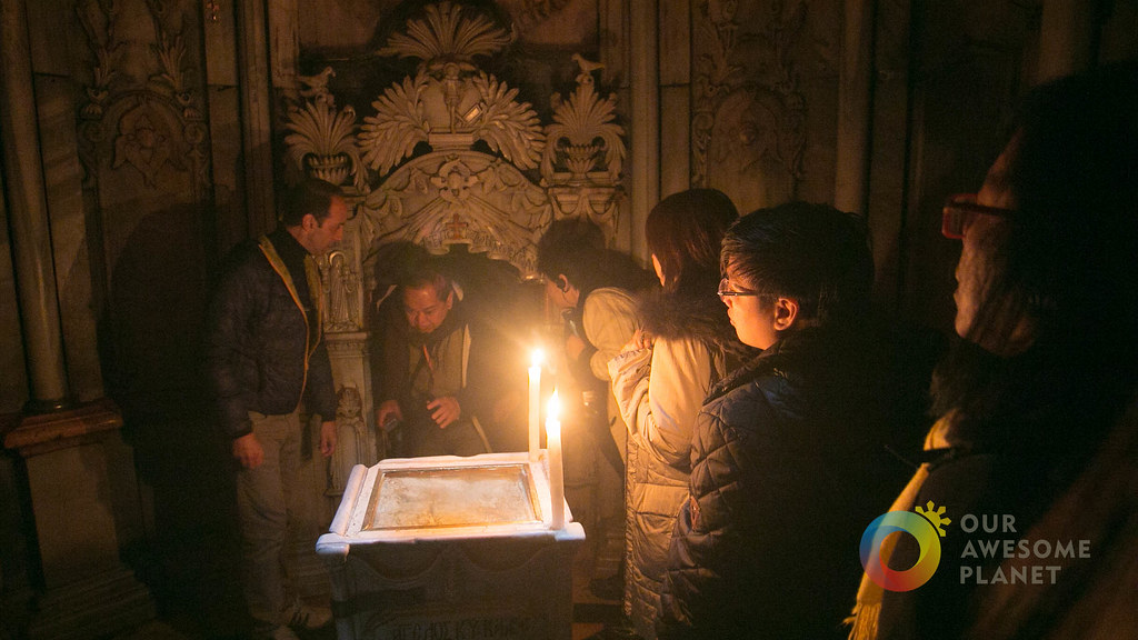 Day 5- Church of Holy Sepulchre - Our Awesome Planet-40.jpg
