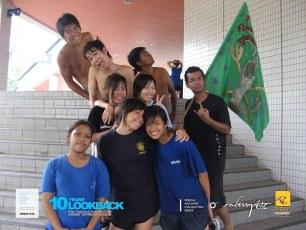 2006-03-20 - NPSU.FOC.0607.Trial.Camp.Day.2 -GLs- Pic 0075
