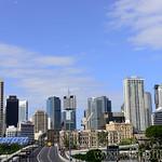 08 Viajefilos en Australia. Brisbane 01