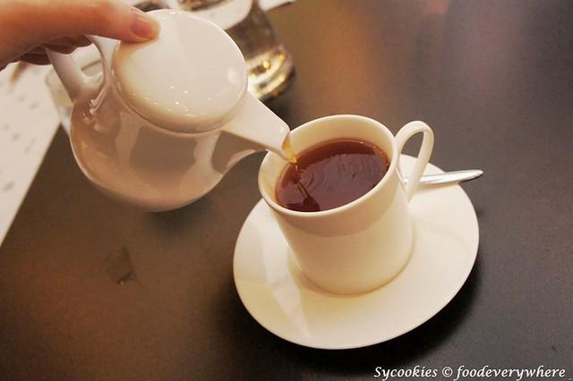 16.earl grey classic tea RM 9 @ d'italiane (1)