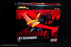 DX SOC Mazinger Z and Jet Scrander Review Unboxing (125)