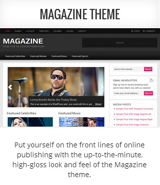 9591772782_c200daaec3 6 Easy Ways To Choose The Best Genesis Child Themes Blog Blogging Tips Marketing WordPress Tutorials