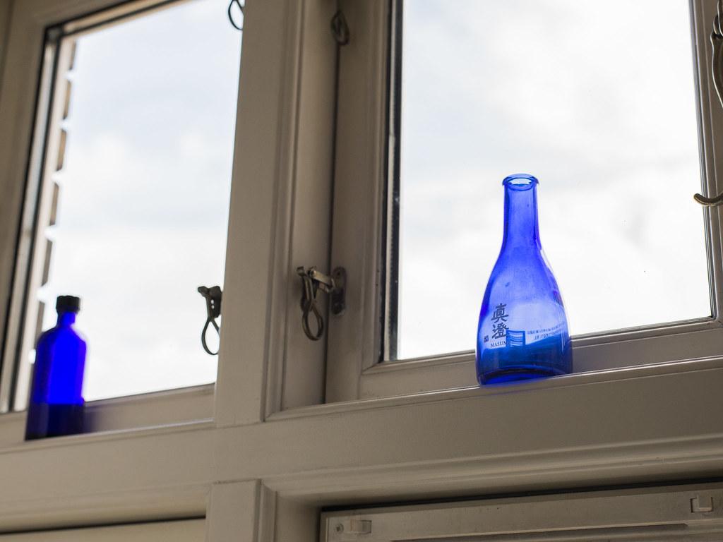 København Airbnb