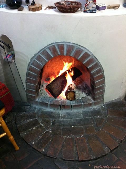 OT_fireplace_web