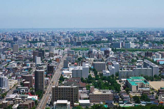 Hokkaido_day7_30