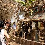 06 Ban Lung Kachon 14