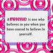 Friend_Quotes_friend-quotes_afriend