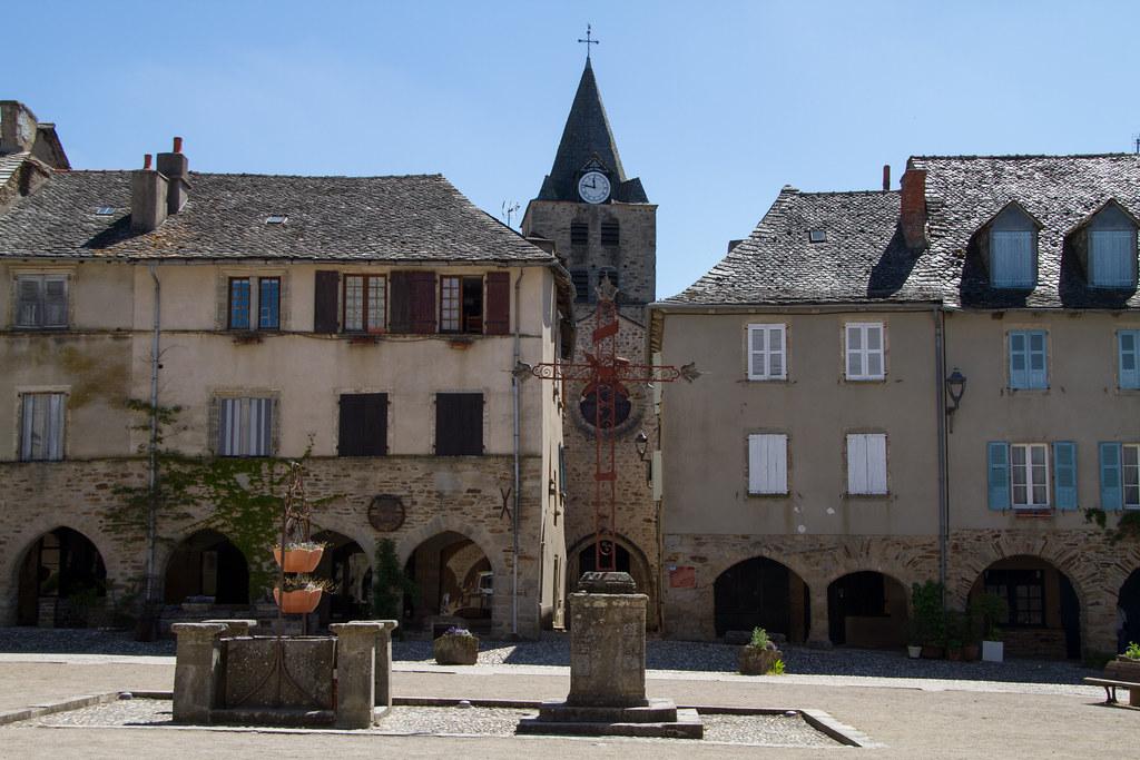 Sauveterre-de-Rouergue 20130514-_MG_0511
