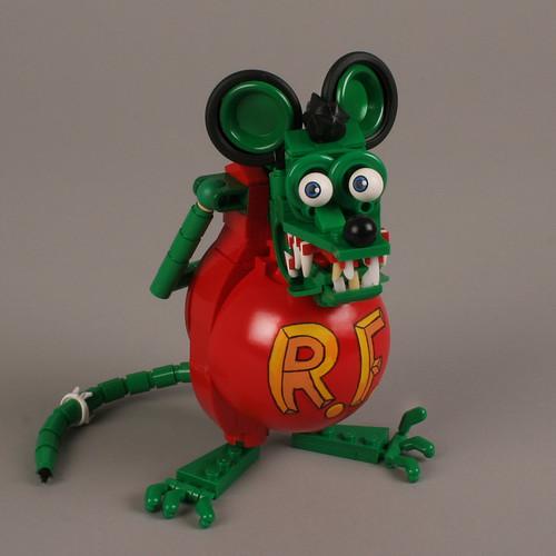 RatFink02