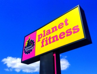 13806318834 3db614084a - Fitness Tips For A New And Healthier You