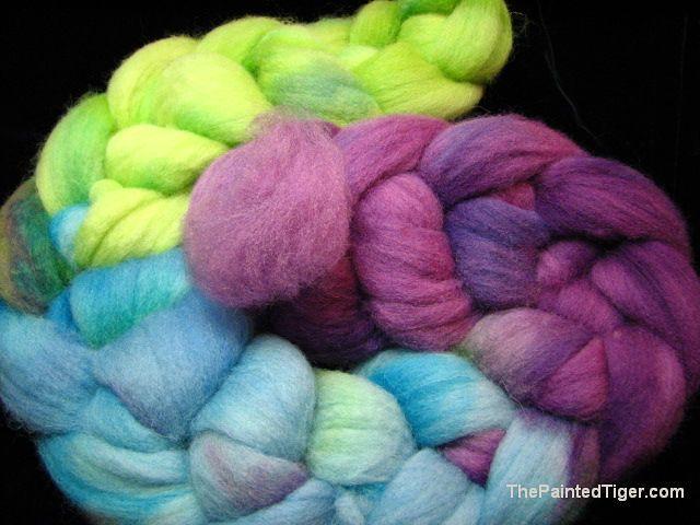 Darner Dragonfly NE Wool