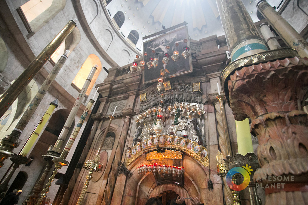 Day 5- Church of Holy Sepulchre - Our Awesome Planet-29.jpg