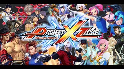 Project-X-Zone-Masthead