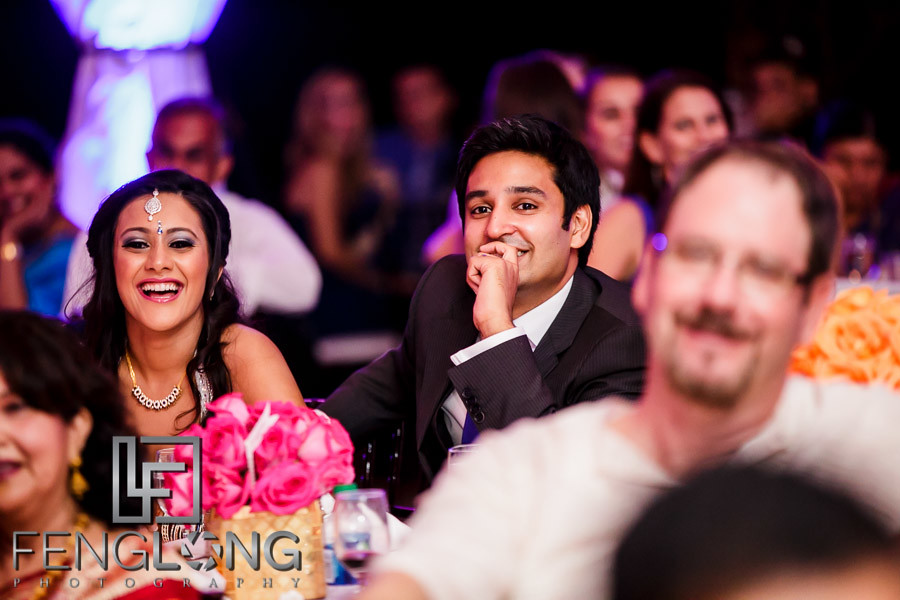 Koel & Sanjeev's Wedding | Lake Lanier Islands | Atlanta Hindu Indian Wedding Photography