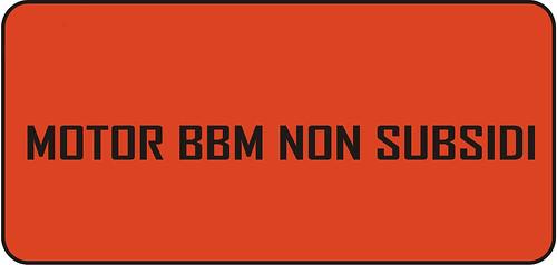 BBM1 TL