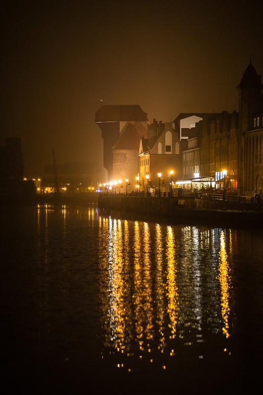 Tur til Gdansk! #024